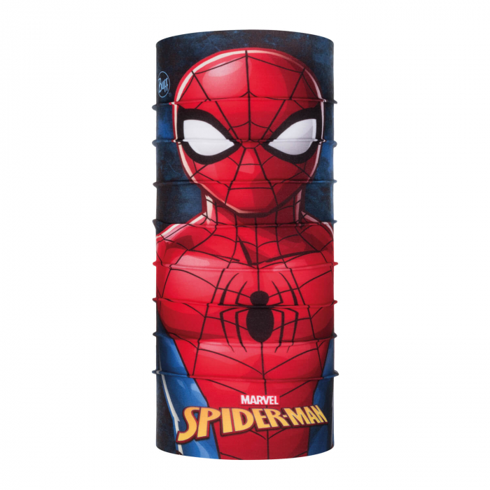 New Original SUPERHEROES JR SPIDER-MAN 0