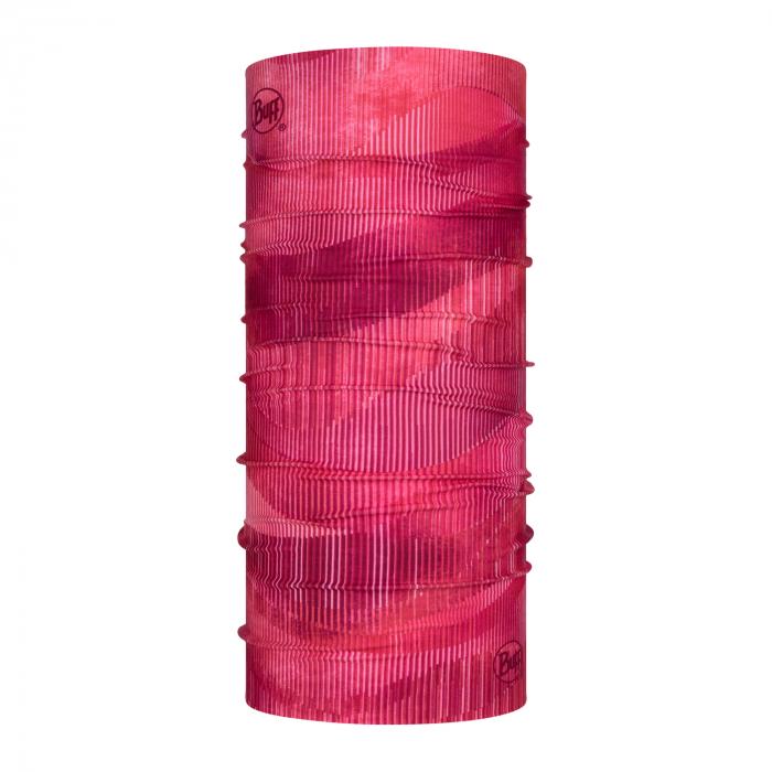 New Original S-LOOP pink 0