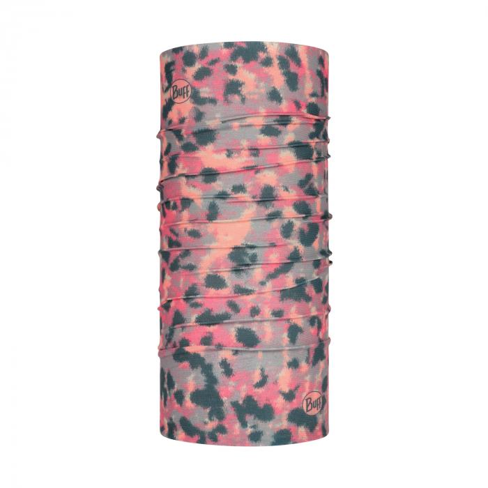 Original EcoStretch JR CUTIS light pink [0]