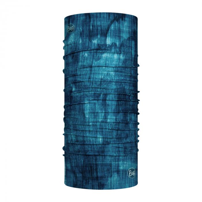 Original EcoStretch WANE dusty blue [0]
