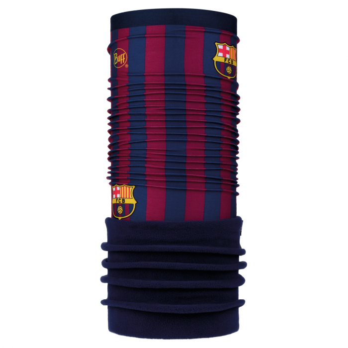 POLAR ADULTI BUFF® FC BARCELONA 1ST EQUIPMENT 18/19 1