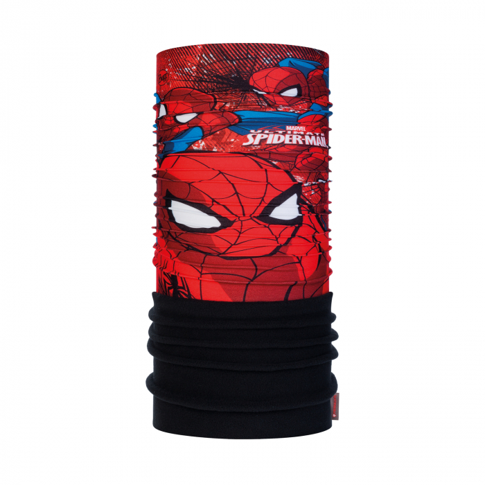 POLAR ADULTI BUFF® SUPERHEROES SPIDERMAN APPROACH 0