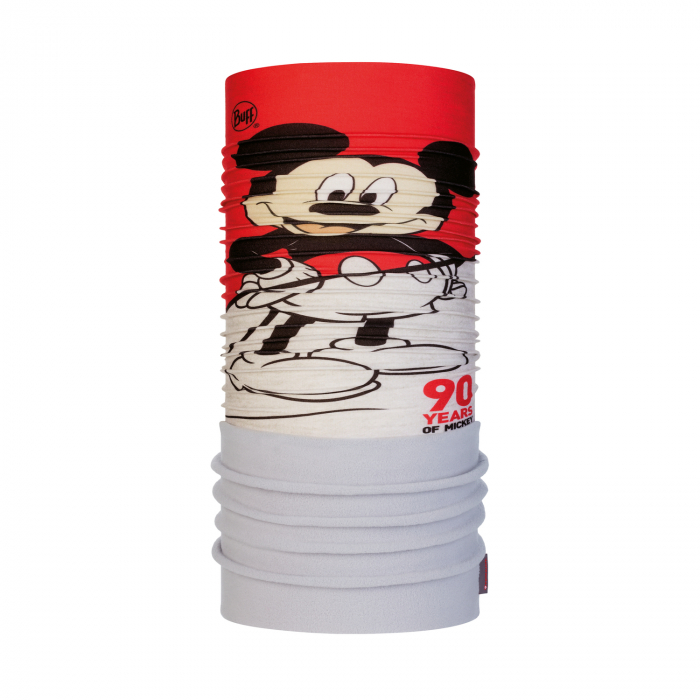 POLAR JUNIOR BUFF® DISNEY MICKEY 90TH MULTI 0