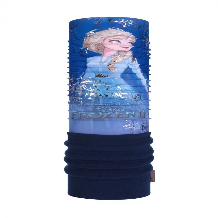 Polar junior Frozen Elsa 2 0