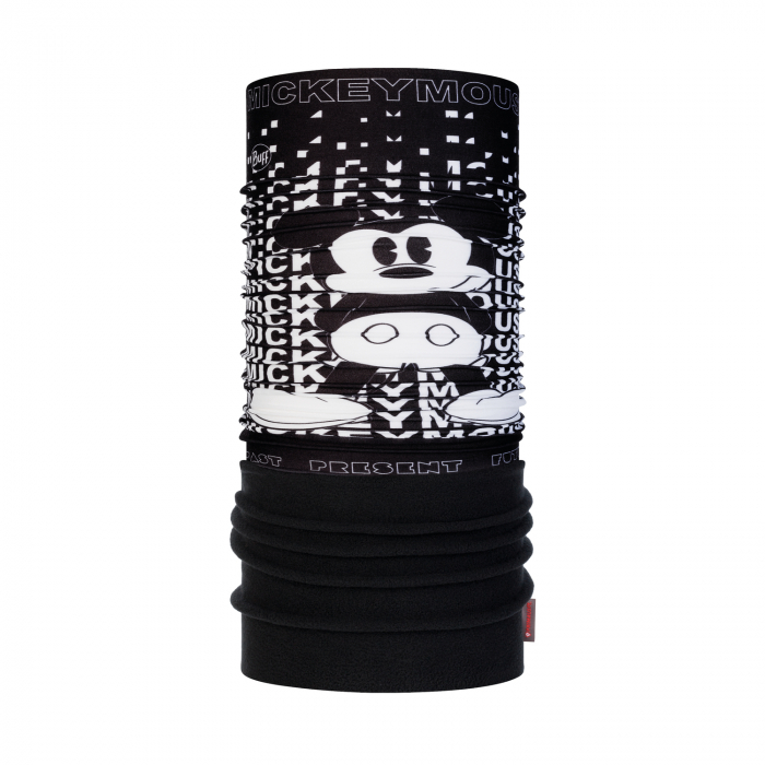 POLAR JUNIOR BUFF® MICKEY THATS ME BLACK 0
