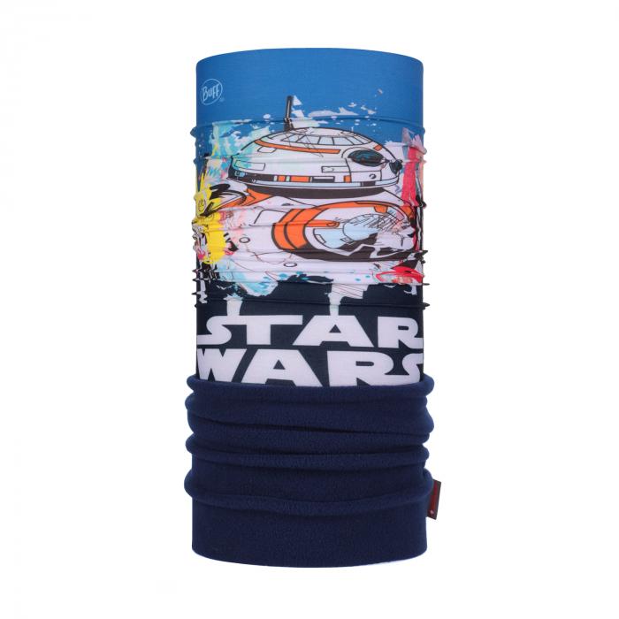 Polar Junior STAR WARS BB-8 0