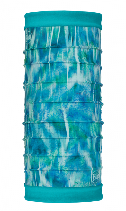 Reversible Polar SHIMMER turquoise 0