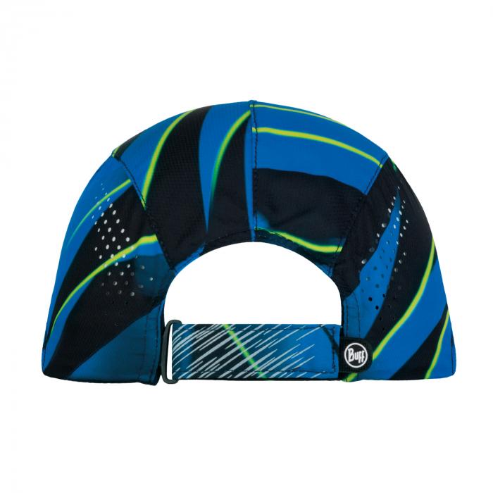 Sapca Pro RUN R-FOCUS BLUE 1