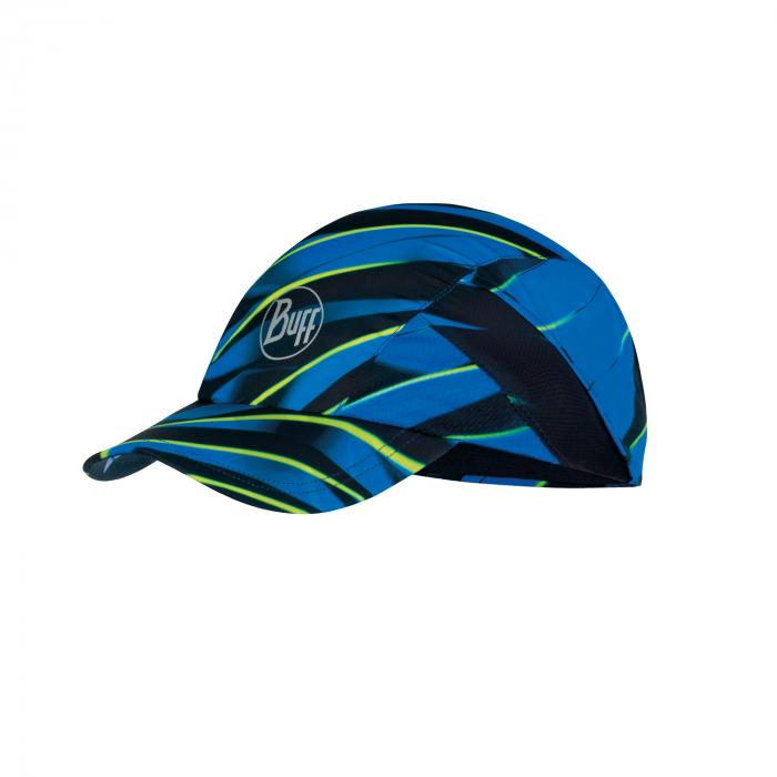 Sapca Pro RUN R-FOCUS BLUE 0
