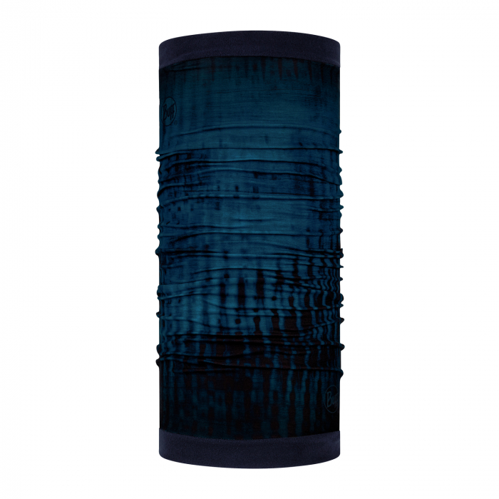 Reversible Polar ZOOM blue [0]