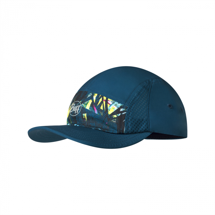 Sapca 5 Panels IPE navy L/XL 0