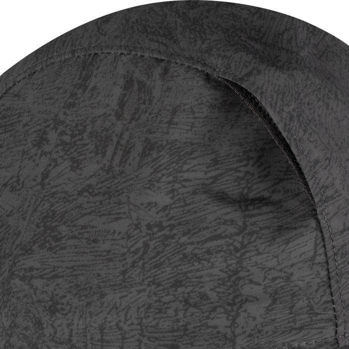 Sapca Bimini ZINC dark grey [1]