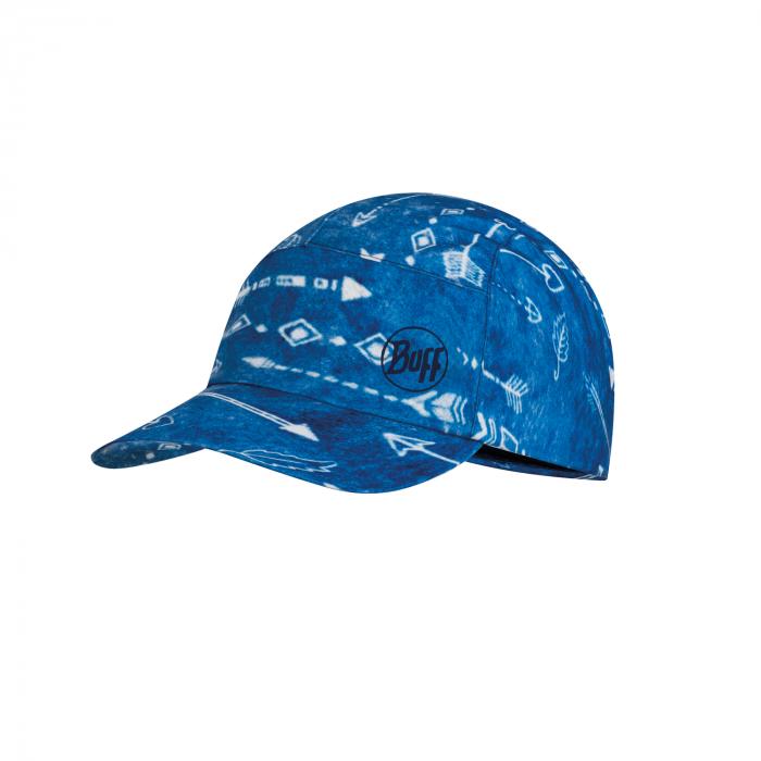 Sapca KIDS Pack cap ARCHERY BLUE 0