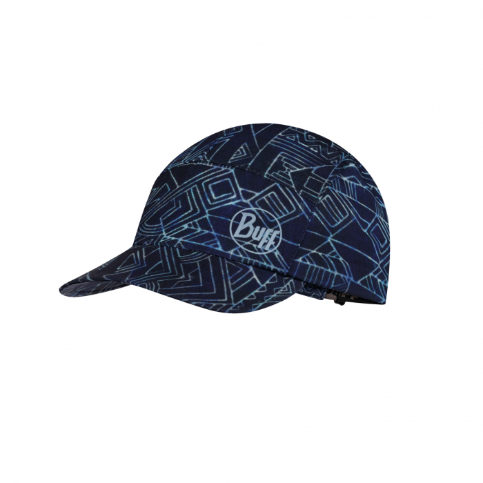 Sapca KIDS Pack cap KASAI NIGHT BLUE 0