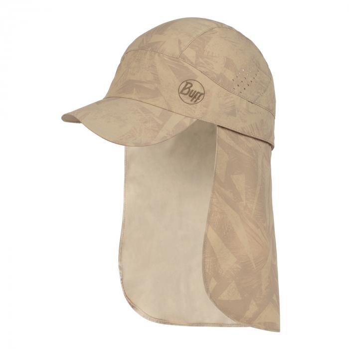 Sapca KIDS Pack CAP ACAI Sand S/M [0]