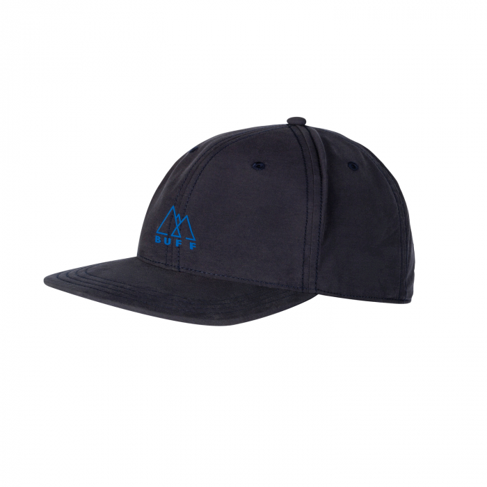 Sapca Pack BASEBALL Solid navy 1