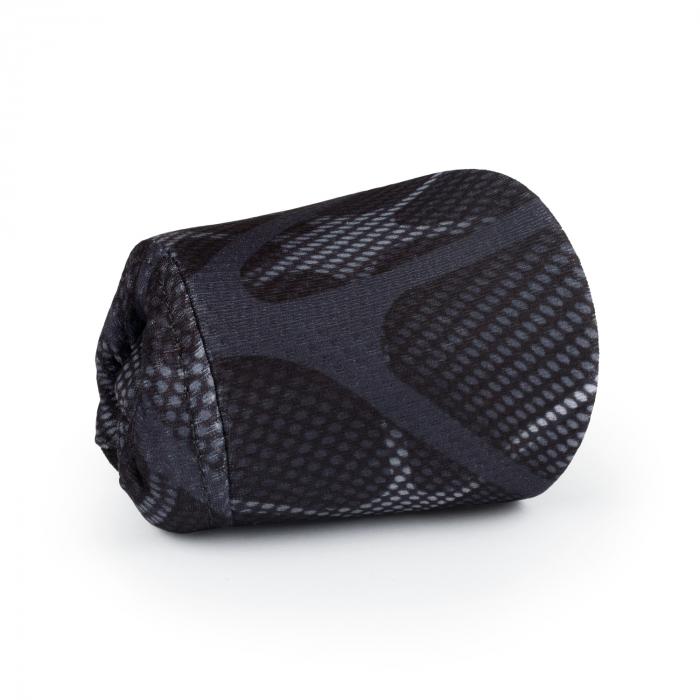 Sapca Pack BIKE APE-X Black 2
