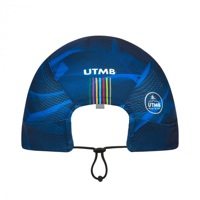 Sapca Pack RUN UTMB 2021 [2]