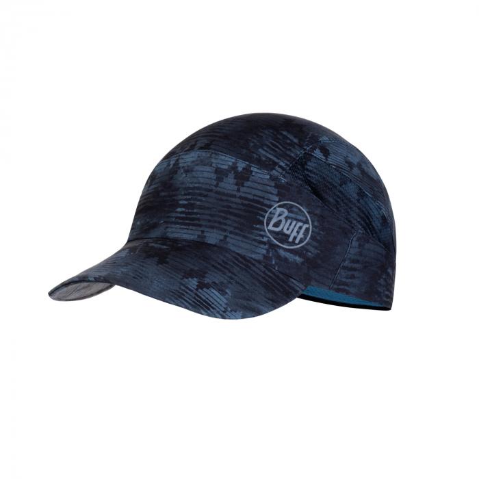 Sapca Pack Trek TZOM Stone blue 0