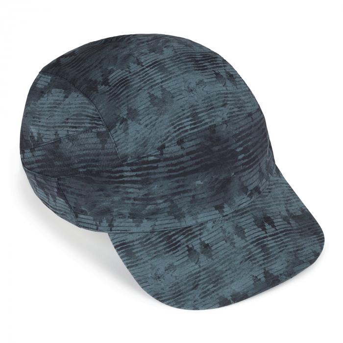 Sapca Pack Trek TZOM Stone blue 1