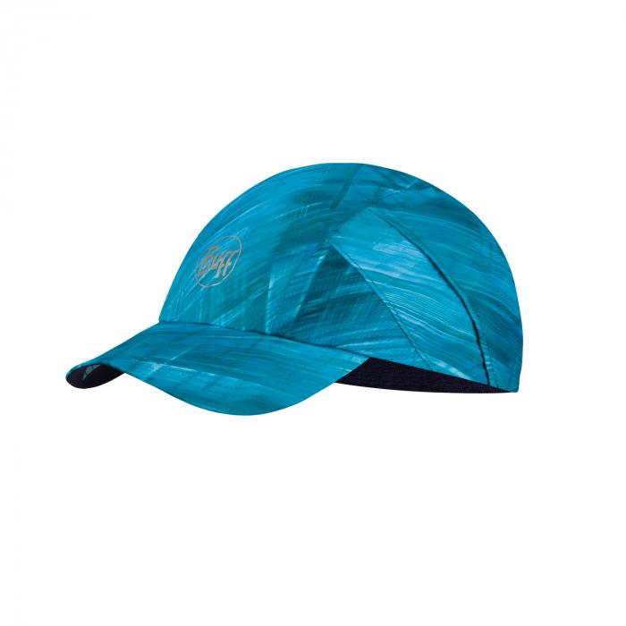 Sapca Pro RUN R-B-Magik Turquoise 0
