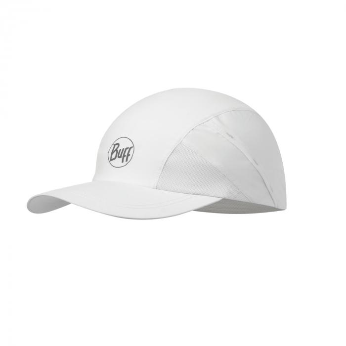 Sapca R-SOLID White 0
