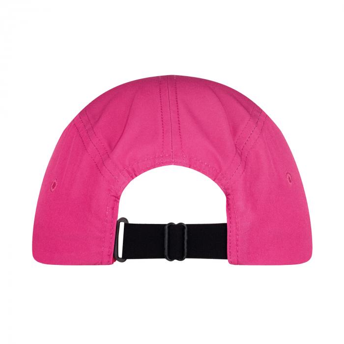 Sapca RUN R-B-MAGIK pink 1