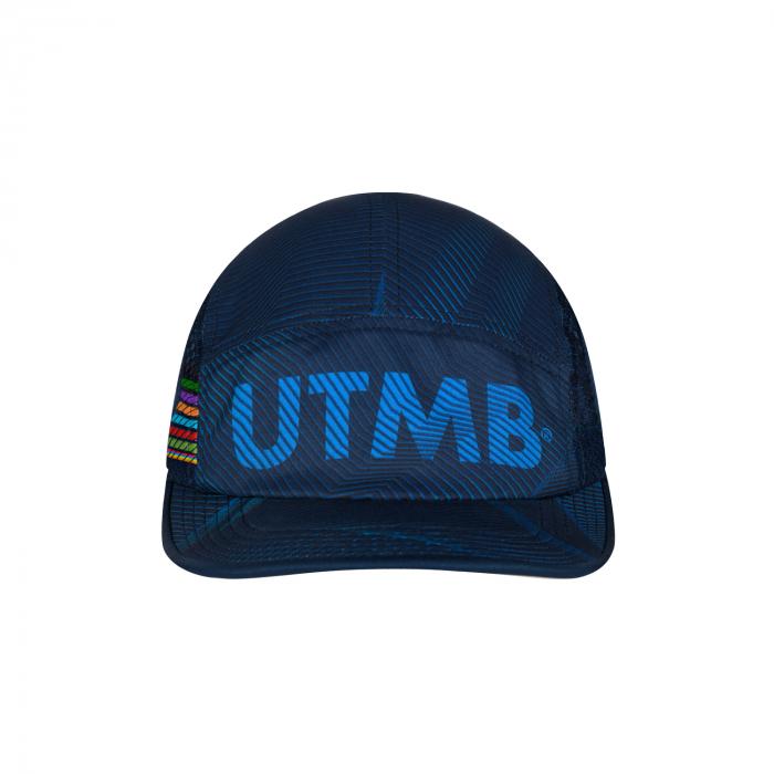 Sapca RUN UTMB 2021 [2]