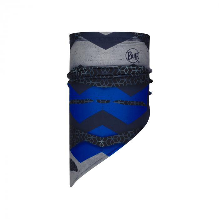 Tech fleece bandana EPHEM blue [0]