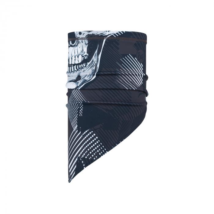 Tech fleece bandana GEOSKU GREY 0