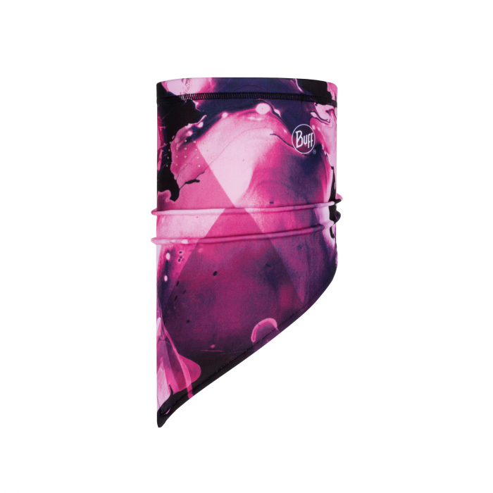 Tech fleece bandana HATAY PINK [1]