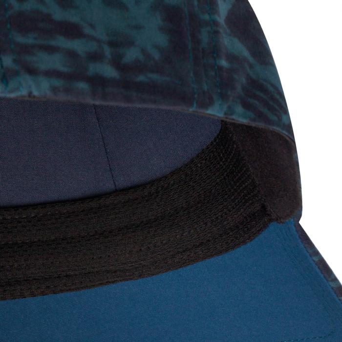 Trek KIBWE Blue L/XL 4