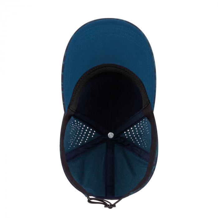 Trek KIBWE Blue L/XL [3]