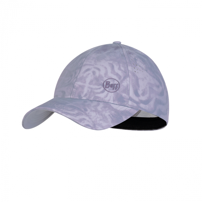 Trek ZOA LIGHT GREY S/M 0