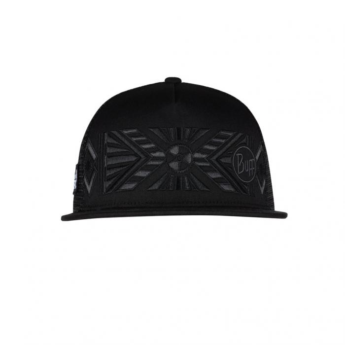 TRUCKER FLAT CAP CAPE EPIC 2020 2