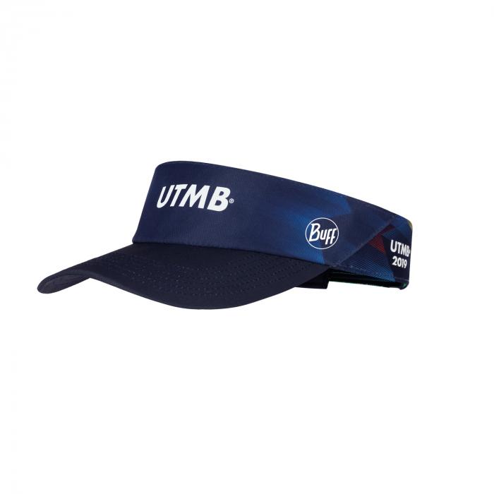 VISOR UTMB 2019 0