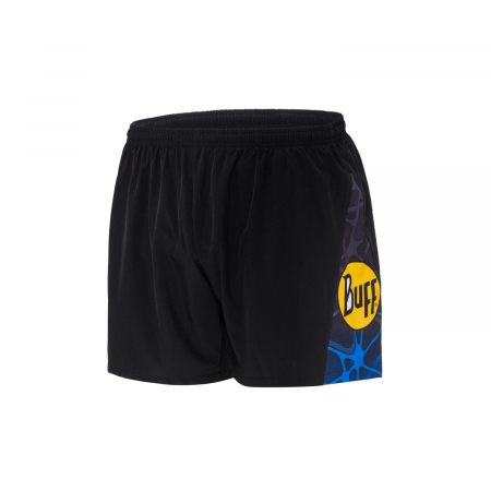Short barbati ALON SHORTS0