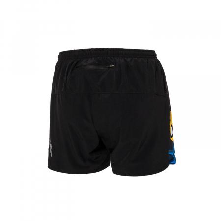 Short barbati ALON SHORTS1