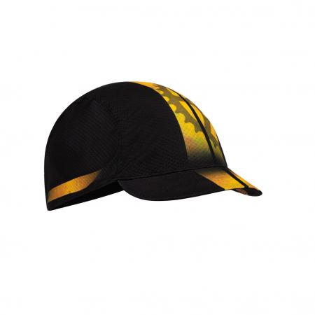 PACK BIKE CAP - CAPE EPIC 20201