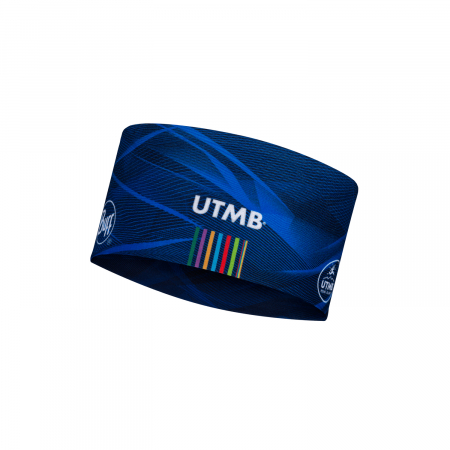 Bentita CoolNet UV - UTMB 2021 [0]