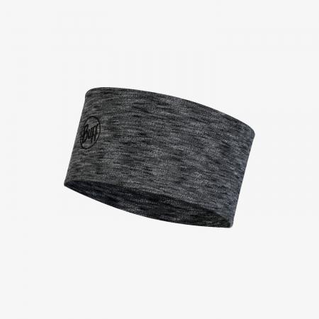 Bentita Merino wool Multistripes graphite [0]