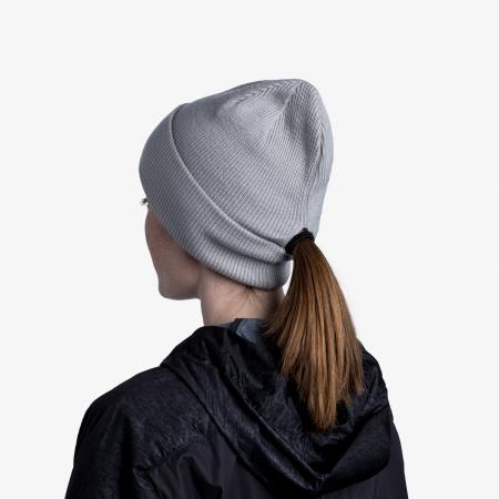 Caciula CrossKnit Light grey [6]
