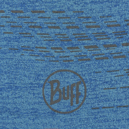 Caciula DryFlx OLYMPIAN blue2