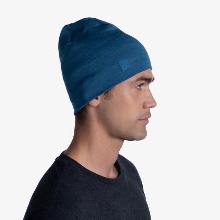 Caciula heavyweight dusty blue [3]