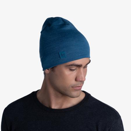 Caciula heavyweight dusty blue [2]