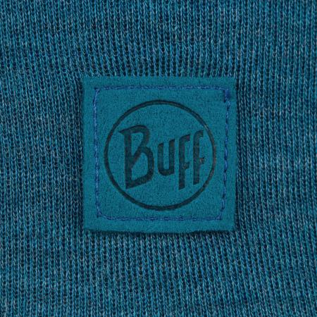 Caciula heavyweight dusty blue [1]