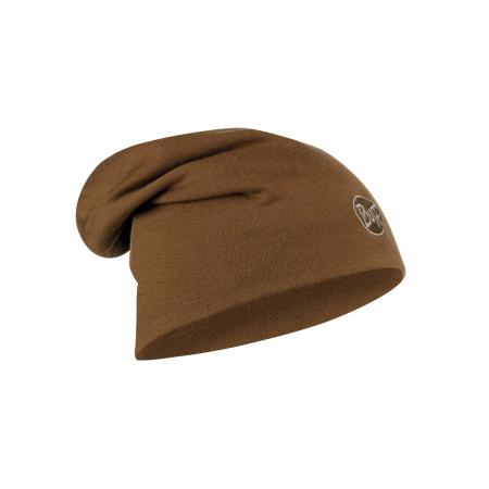 Caciula heavyweight loose Solid tundra khaki0