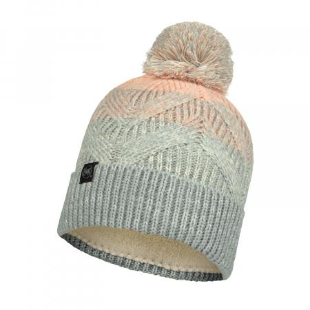 Caciula knitted polar MASHA Air [0]