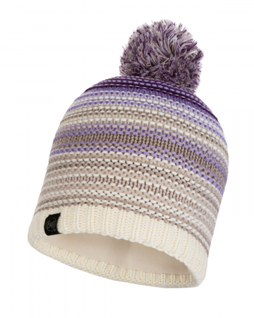 CACIULA KNITTED POLAR NEPER VIOLET0