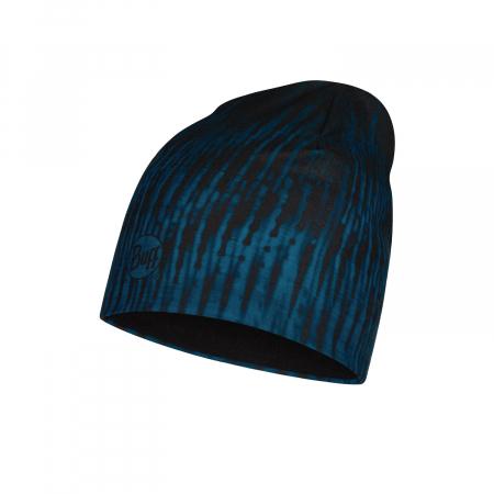 Caciula Microfiber & Polar ZOOM blue [0]